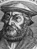 Aepinus, Franz Maria Ulrich Theodosius