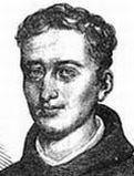 Albach József Szaniszló