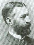 Antal Géza