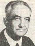 Barnabás Kálmán