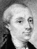Bernoulli, Jacob II