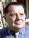 Bertalanffy, Karl Ludwig von