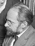 Biesbroeck, George Achille Van