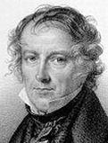 Biot, Jean-Baptiste