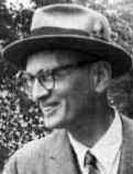 Bochner, Salomon