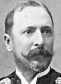 Bodola Lajos