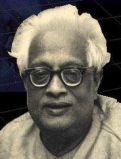 Bose, Satyendra Nath (Satyendranath)