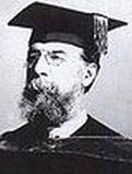 Brooks, William Robert