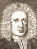 Camerarius, Rudolf Jakob