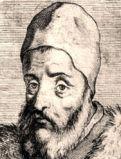 Cardano, Girolamo (Cardan, Cardanus, Gerolamo, Geronimo, Hieronymus, Hieronimo, Jerome)