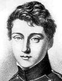 Carnot, Nicolas Leonard Sadi
