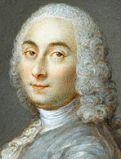 Cassini de Thury, César François (Cassini III)