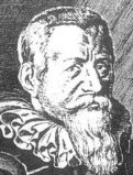 Ceulen, Ludolph van