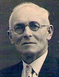 Chrétien, Henri Jacques
