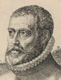 Clusius Károly (Carolus, L'Escluse, Charles de)