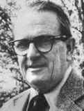 Cormack,  Allan MacLeod