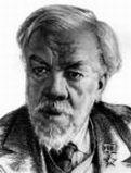 Csapligin, Szergej Alekszejevics (Chaplygin, Sergei Alekseevich)