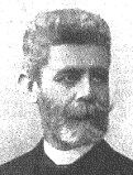 Czekelius Aurél