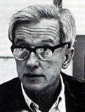 Delbrück, Max Ludwig Henning