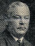 Dorner Béla, enesei