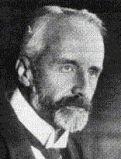Eberhard, Paul Alexander Julius Gustav