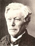 Faye, Hervé Auguste Étienne Albans