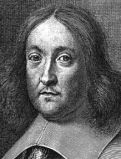 Fermat, Pierre de