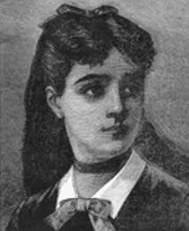 Germain, Marie-Sophie