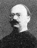 Győrffy István