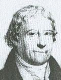 Haberle Károly Konstantin Keresztély