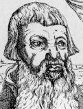 Hartmann, Georg (Hartman)