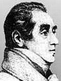 Hatchett, Charles