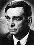 Haynal Imre