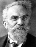 Hensel, Kurt Wilhelm Sebastian
