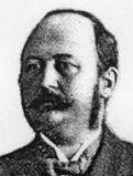 Hollós László
