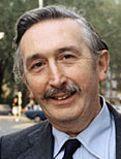Hounsfield, Godfrey Newbold