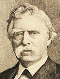 Hughes, David Edward