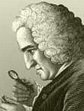 Jussieu, Bernard de