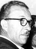 Kakas József