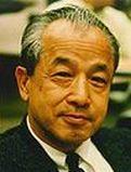 Kakutani, Shizuo