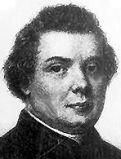 Kerekes Ferenc