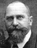 Lakits Ferenc