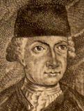 Lehmann, Johann Gottlob