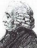 Le Sage, Georges-Louis