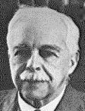 Lewis, Gilbert Newton