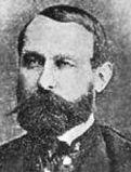 Liszkay Gusztáv