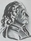 Mayer, Christian