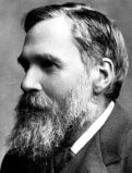 Monck, William Henry Stanley