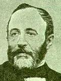 Müller Ferenc József, báró (Franz Joseph)