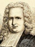Van Musschenbroek, Pieter (Petrus)